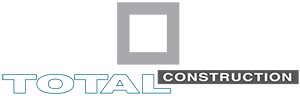 Total Construction -