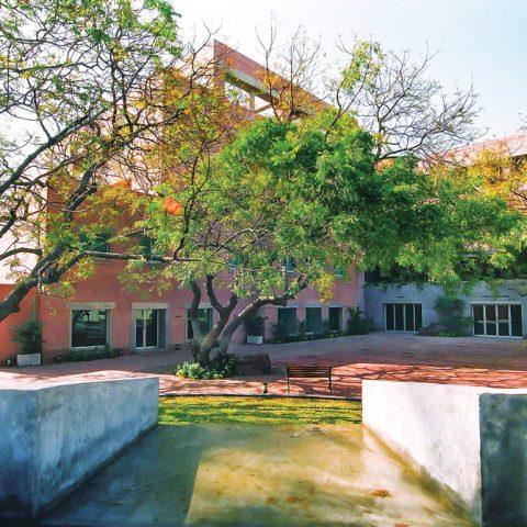 TABBA Heart Institute